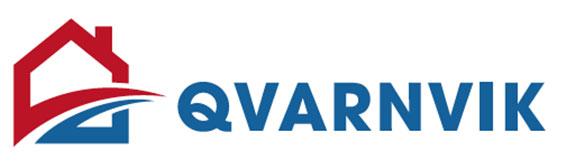 Qvarnvik