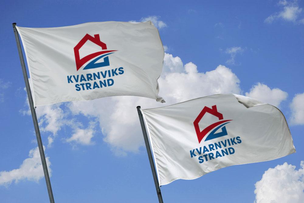 Välkommen till ett hållbart boende i Kvarnviks Strand