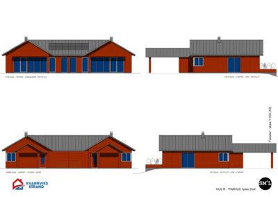 KVARNVIK-hus-B-fasader---PARHUS-1plan-2rok