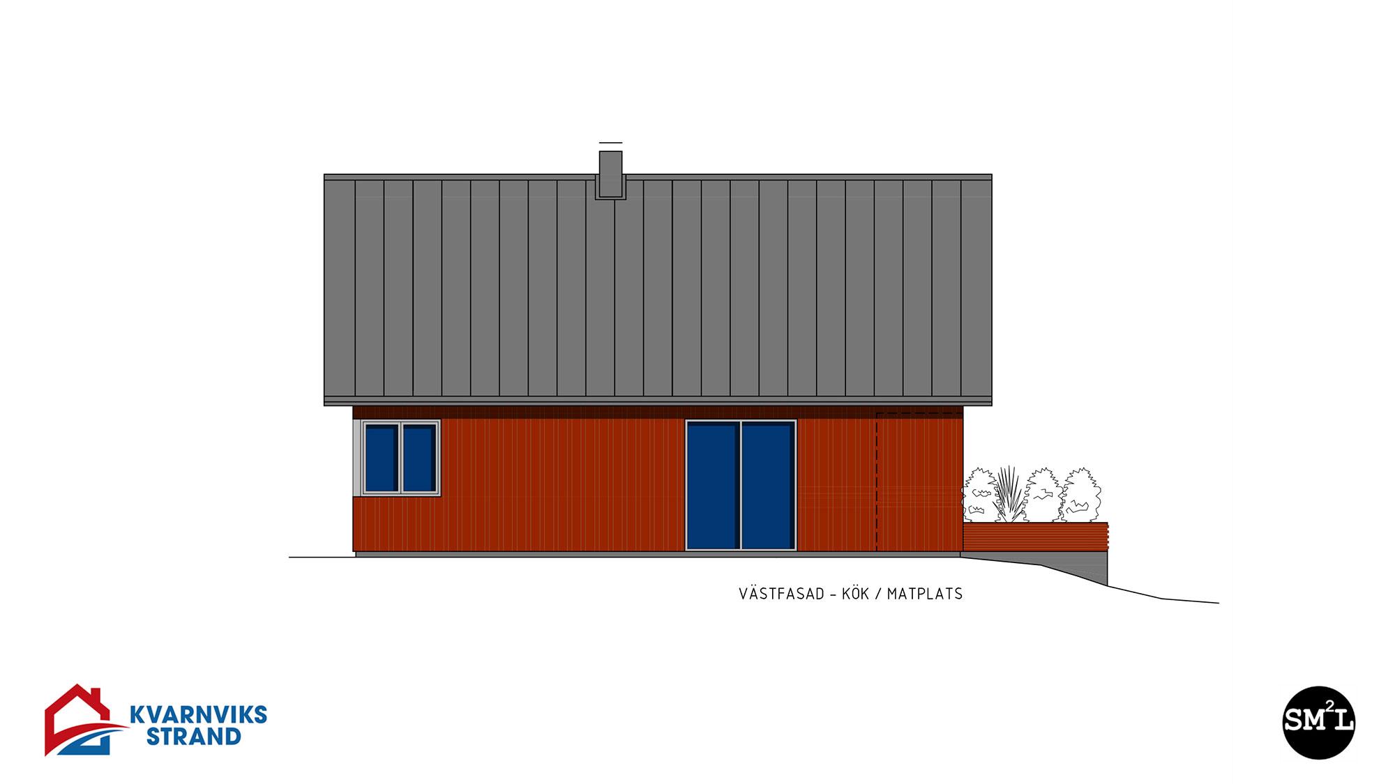 a2-Ritningar-och-hus