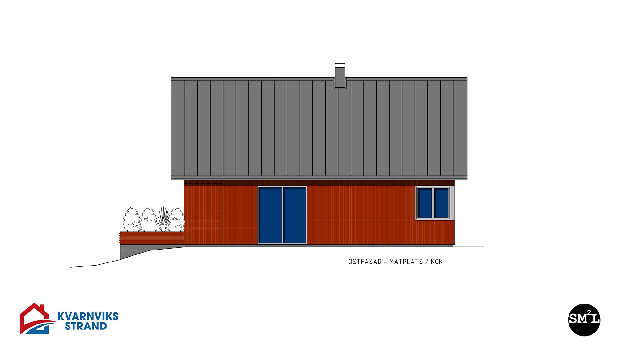 a3-Ritningar-och-hus