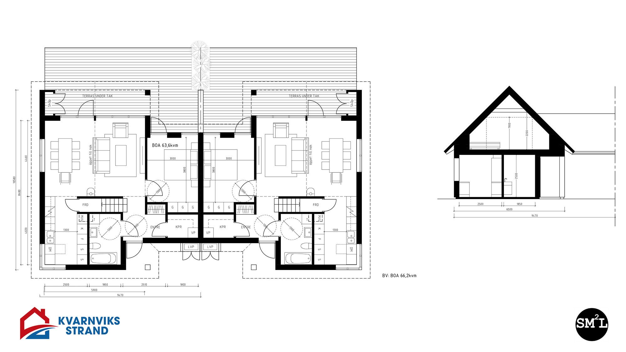 a5-Ritningar-och-hus