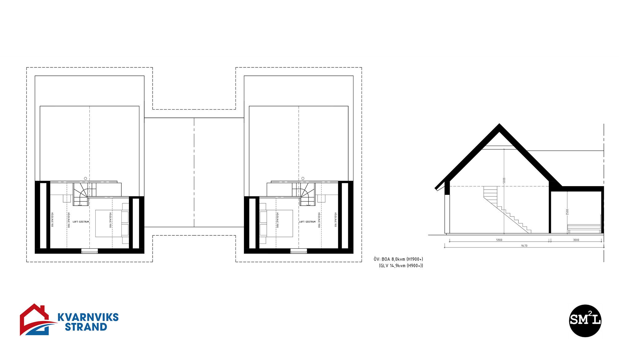 a6-Ritningar-och-hus