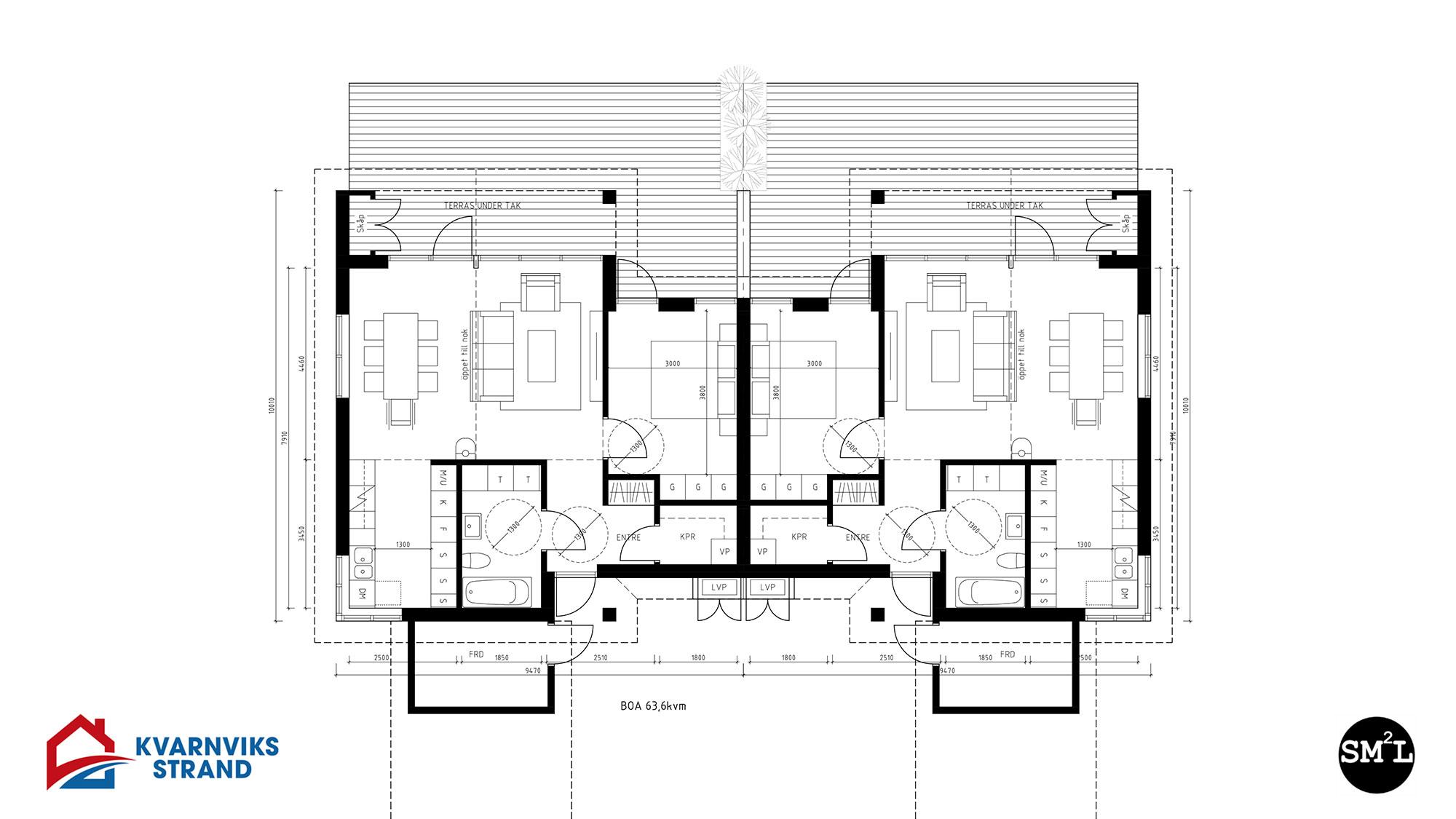 b5-Ritningar-och-hus