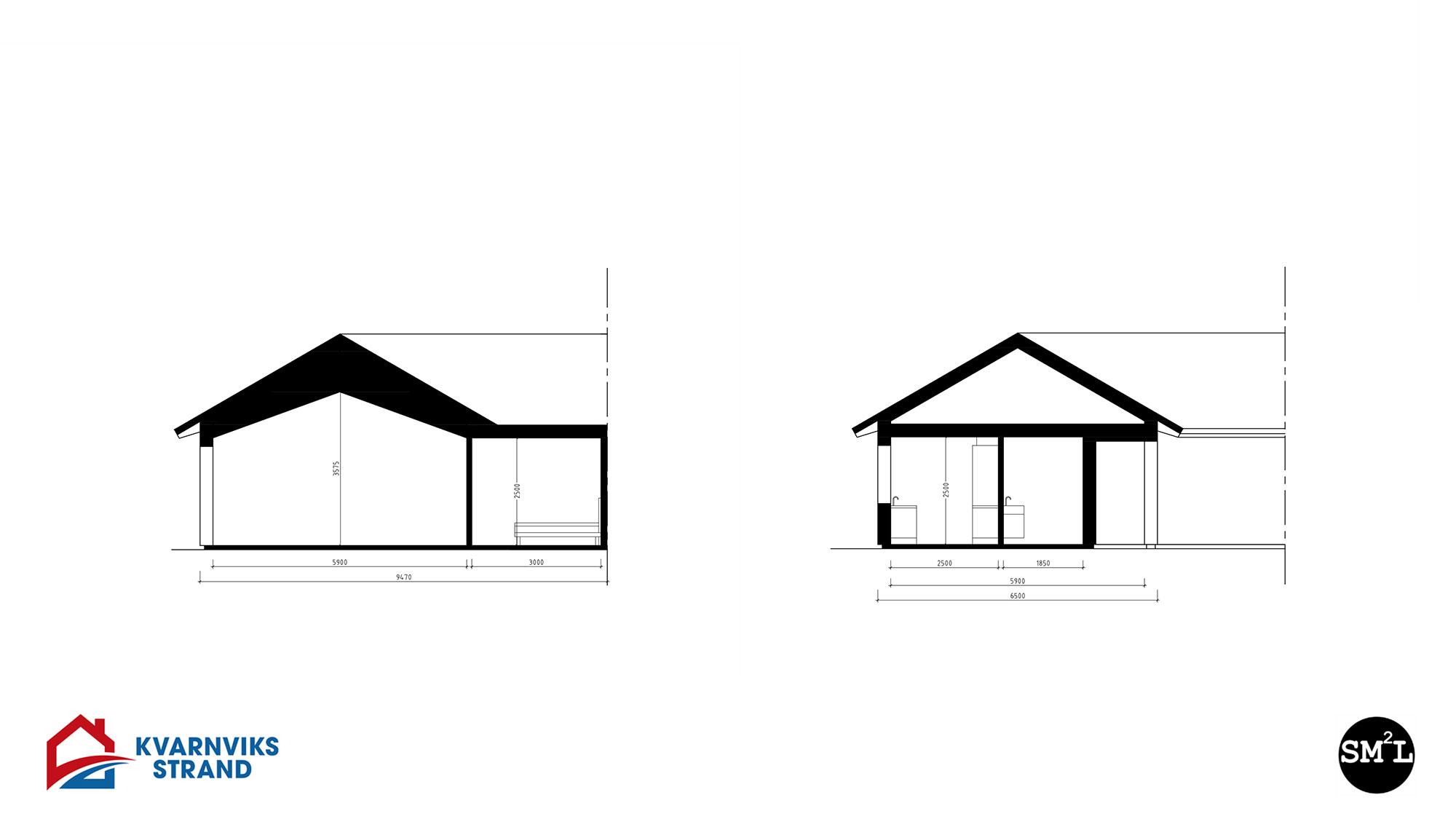 b6-Ritningar-och-hus