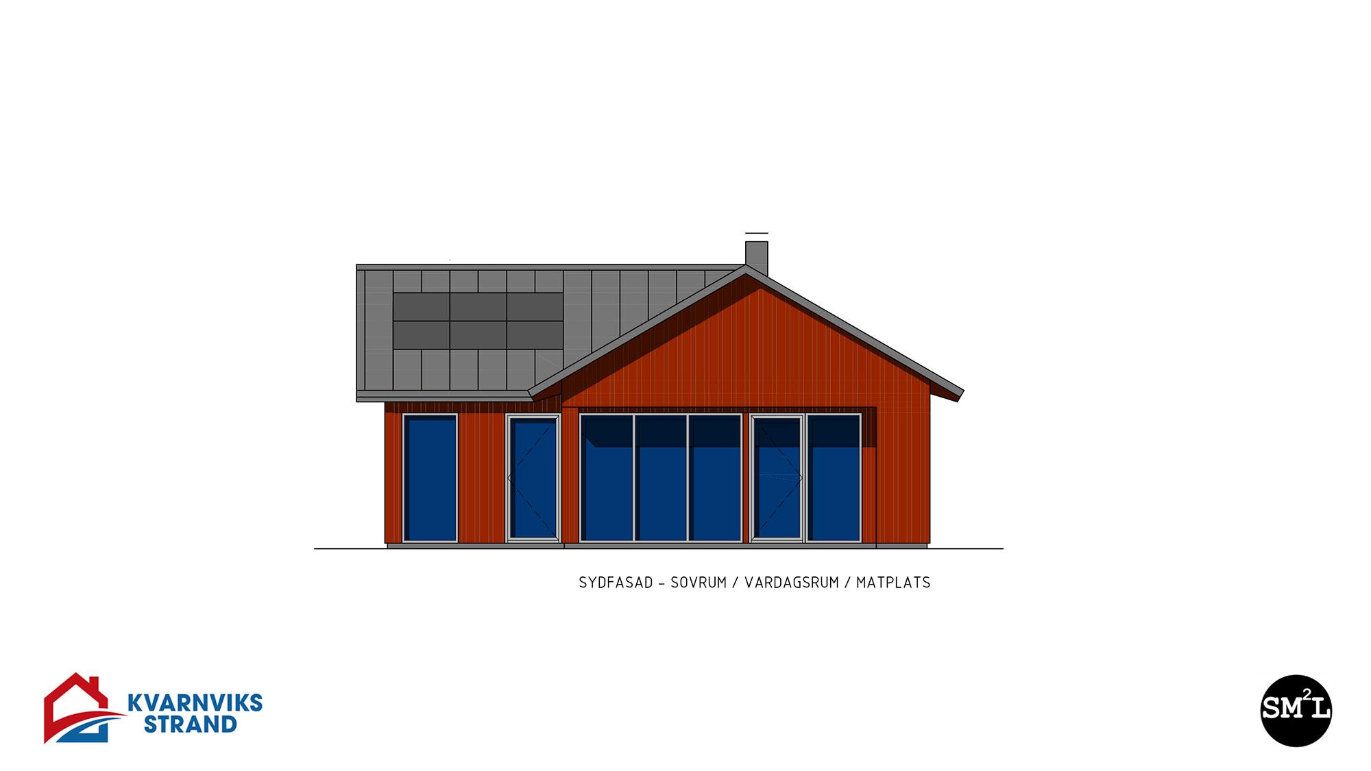 c1-Ritningar-och-hus
