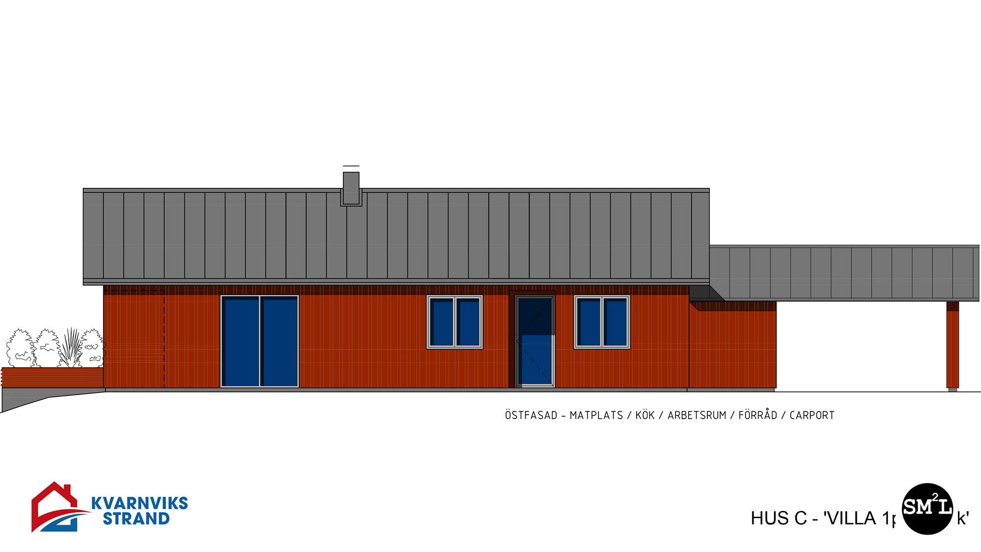 c3-Ritningar-och-hus