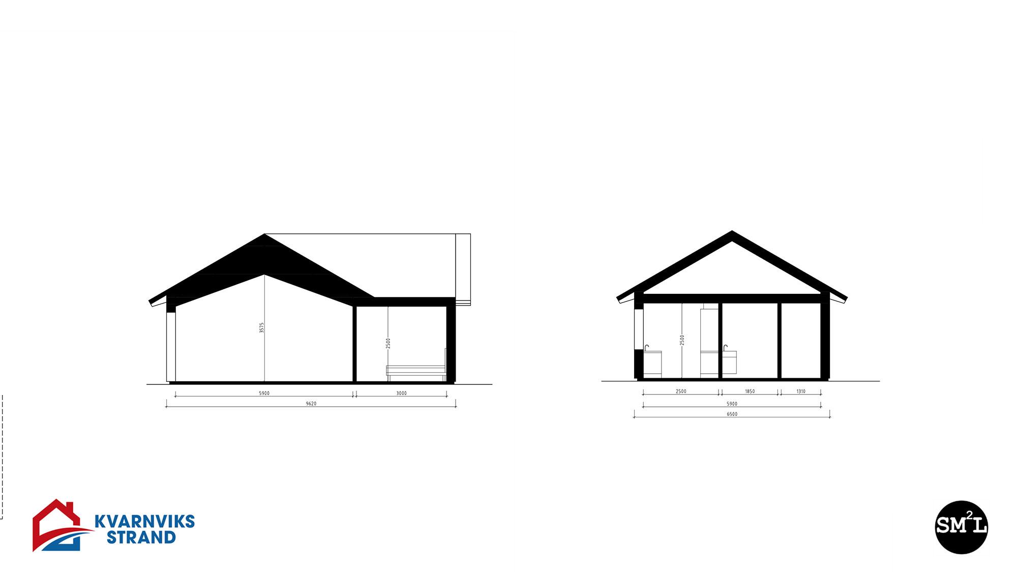 c5-Ritningar-och-hus