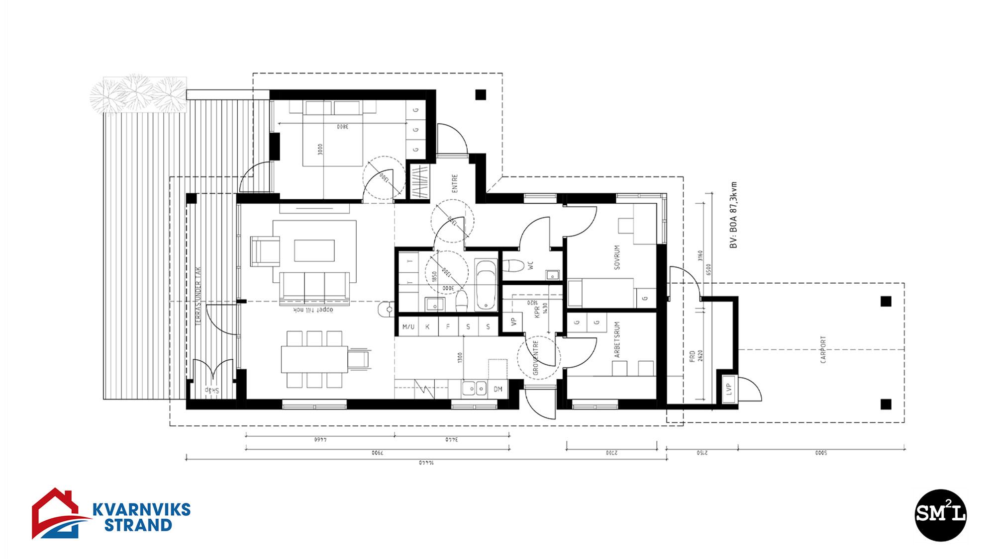 c6-Ritningar-och-hus
