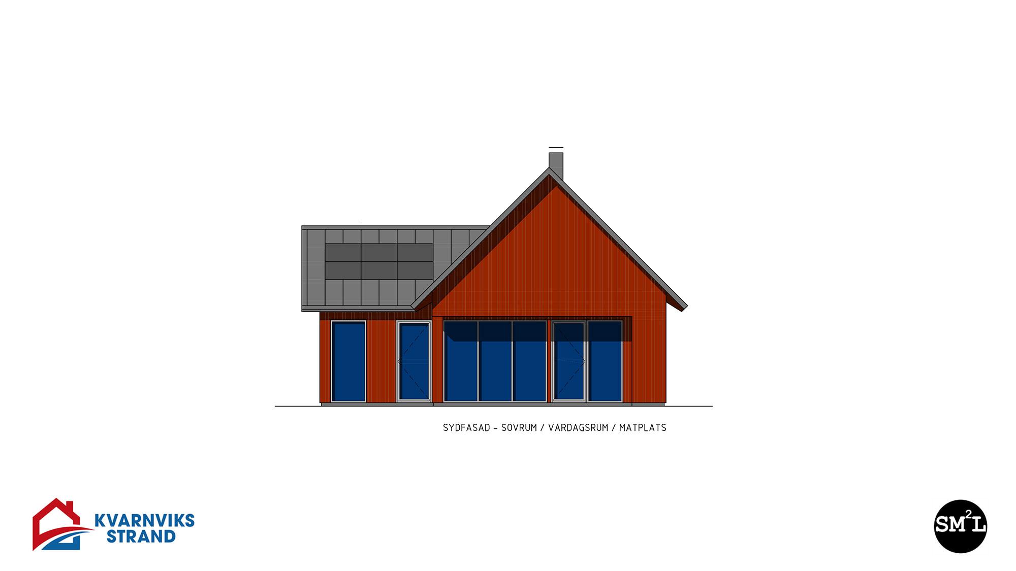 d1-Ritningar-och-hus