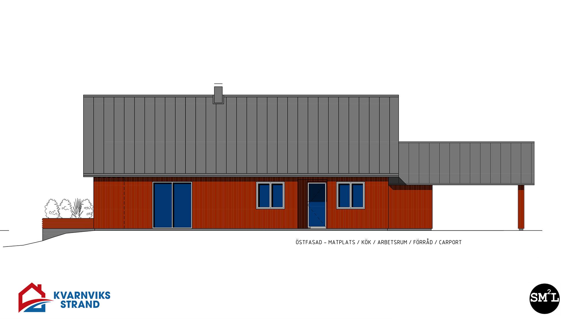 d3-Ritningar-och-hus