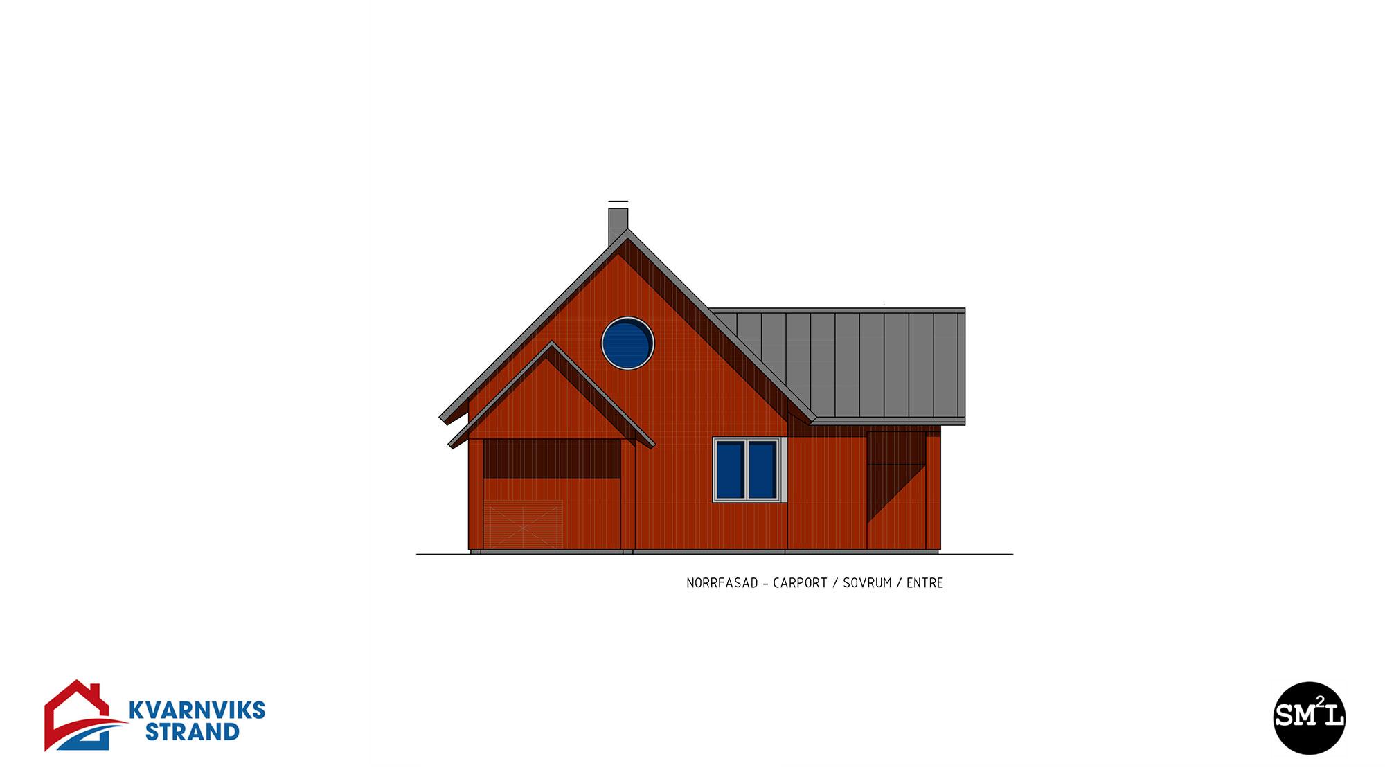 d4-Ritningar-och-hus