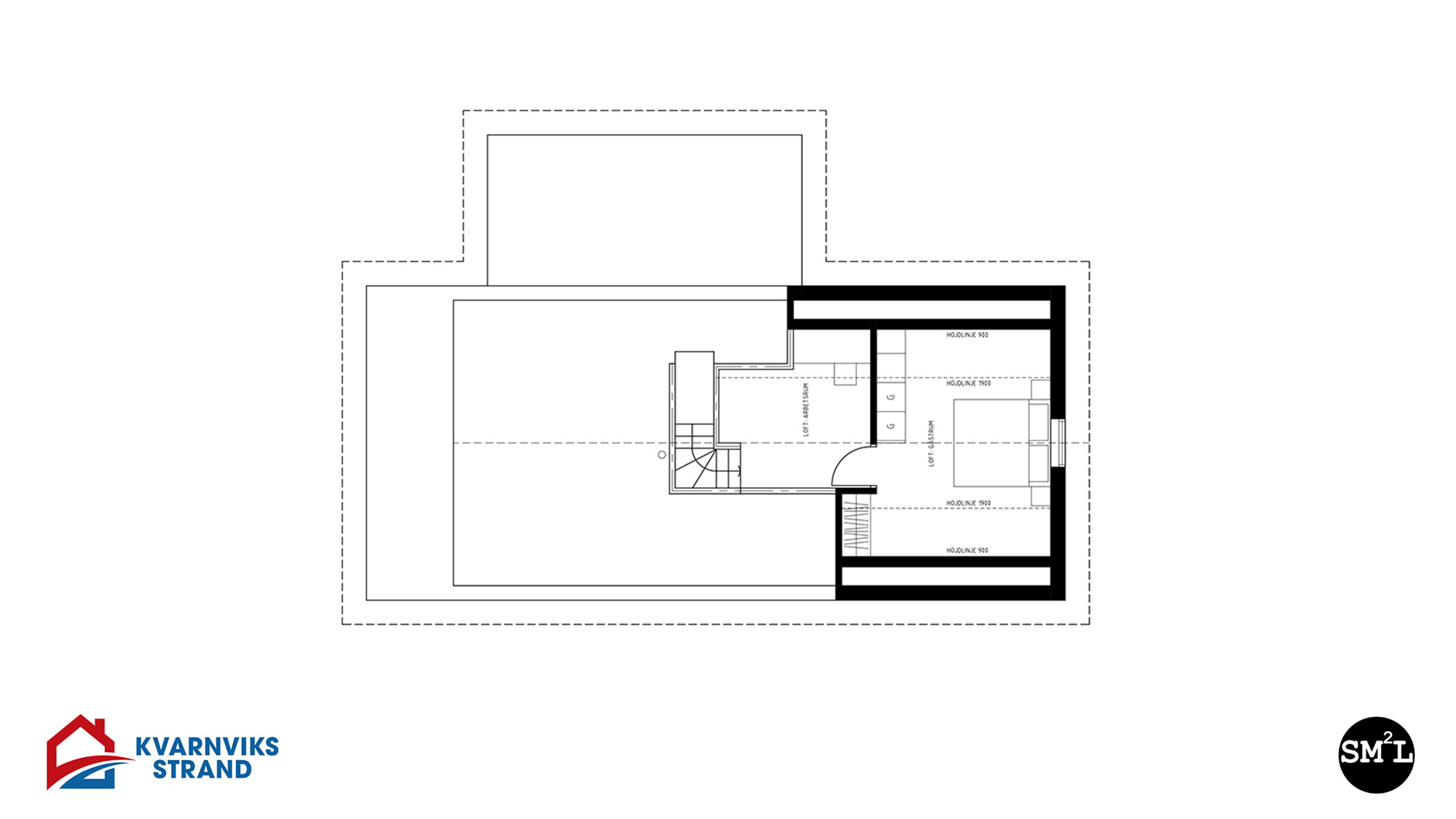 d5-Ritningar-och-hus