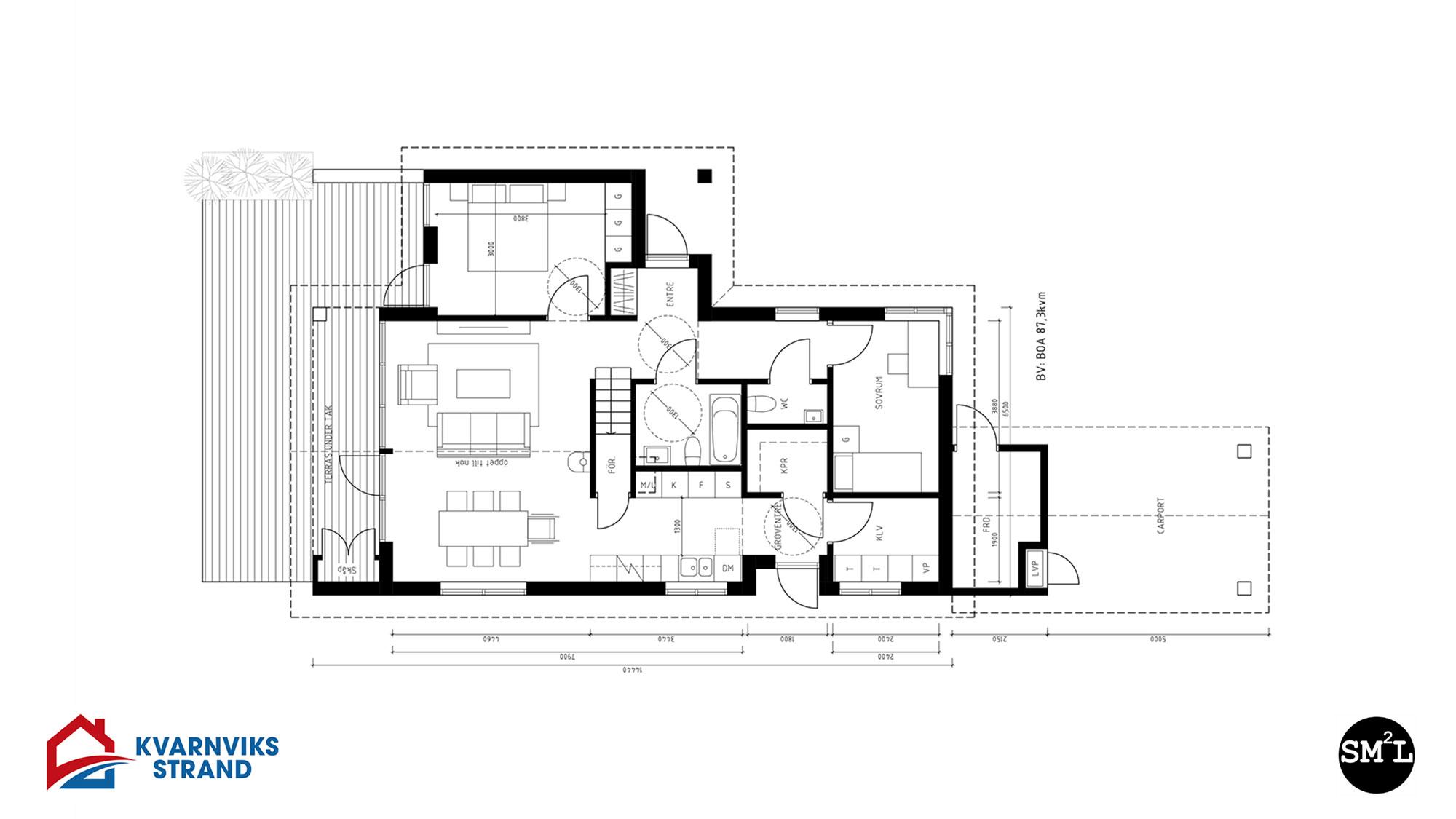 d6-Ritningar-och-hus